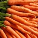 Picture for category Carrots