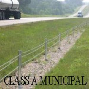 Picture of Class A Municipal Lawn Mixture