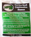 Picture of Garden Inoculant