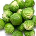 Picture for category Brussel Sprouts